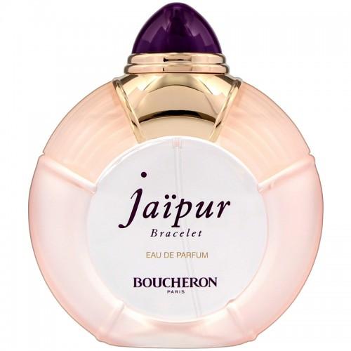Boucheron Jaïpur Bracelet Eau De Parfum Femmes