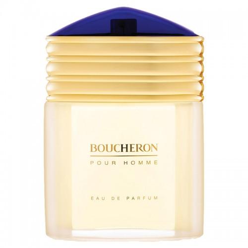 Boucheron Pour Homme Eau De Parfum Hommes