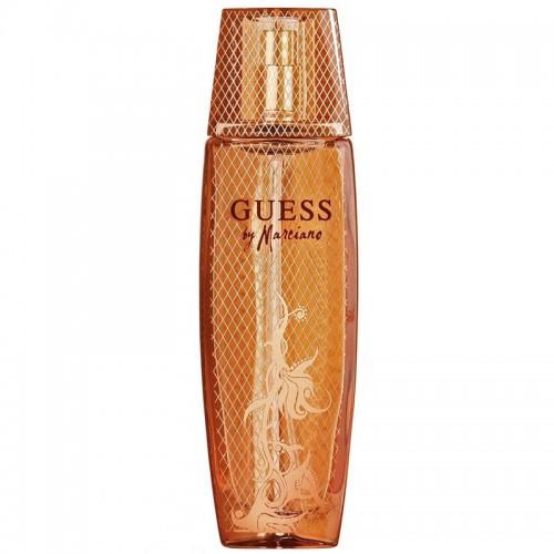 Guess By Marciano Eau De Parfum Femmes