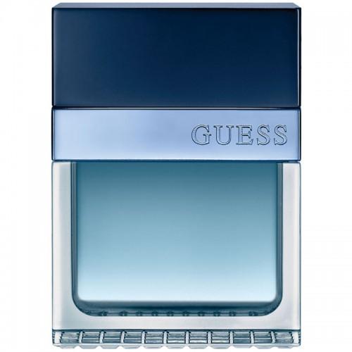 Guess Seductive Blue Eau De Toilette Hommes