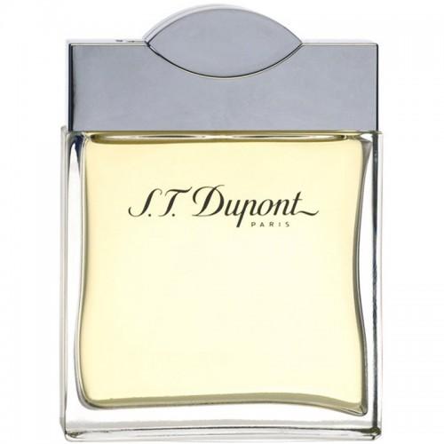 S.T. Dupont Classic Eau de Toilette