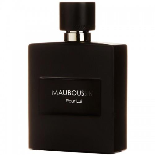Mauboussin Poul Lui In Black Eau de Parfum