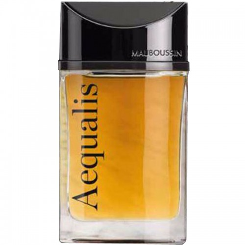 Mauboussin AEQUALIS Eau de Parfum