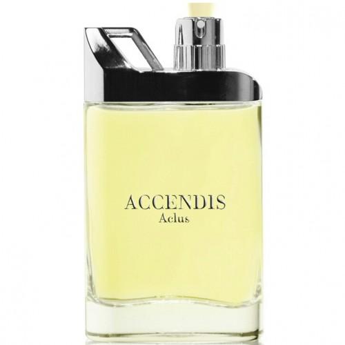 Accendis Aclus Eau de Parfum