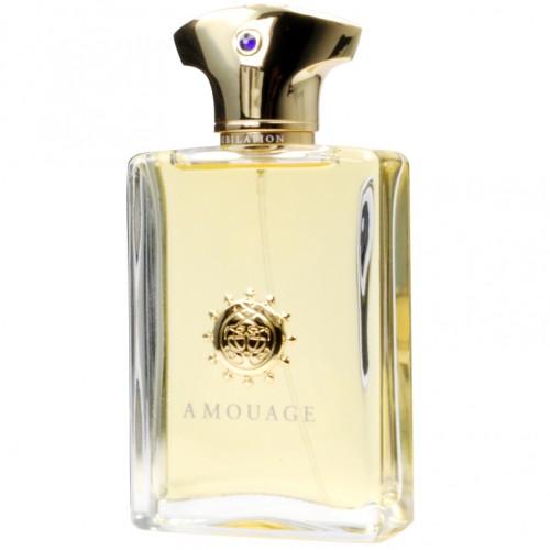 Amouage Jubilation Xxv Eau De Parfum Hommes