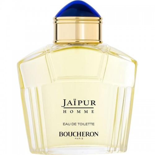 Boucheron Jaïpur Homme Eau De Toilette Hommes