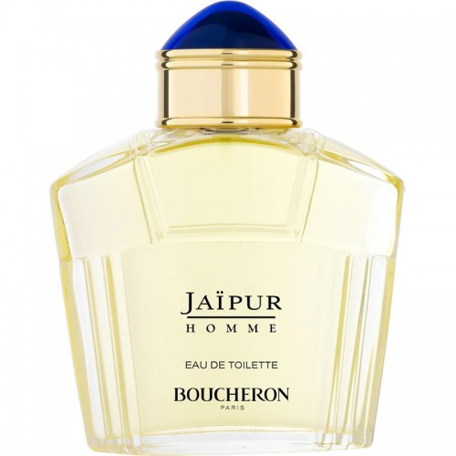 Boucheron Jaïpur Homme