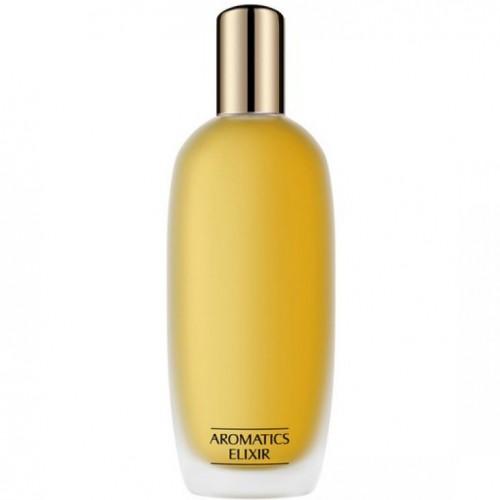 Clinique Aromatics Elixir Eau De Parfum Femmes