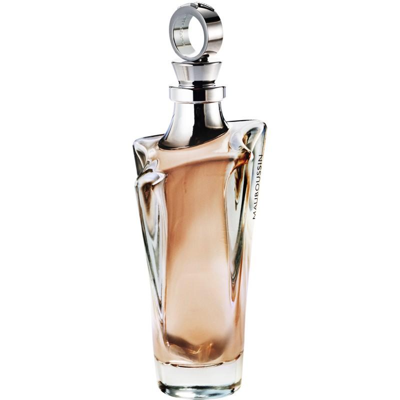 Mauboussin Pour Elle Eau de Parfum