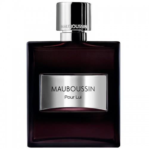 Mauboussin Pour Lui Eau De Parfum Hommes