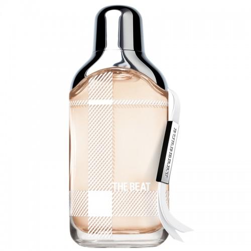 Burberry The Beat Eau De Parfum Femmes