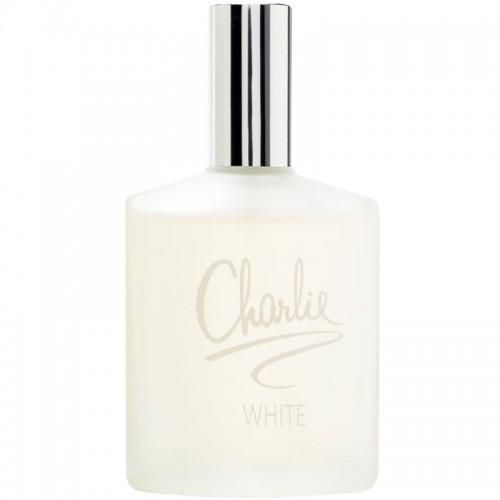 Revlon Charlie White Eau Fraîche
