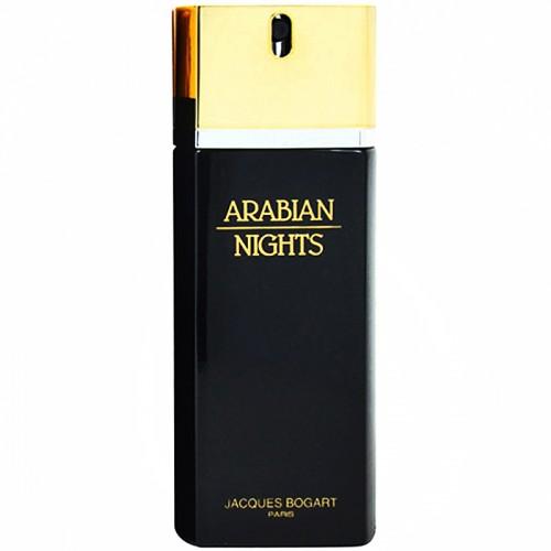 Jacques Bogart Arabian Nights Eau de Toilette