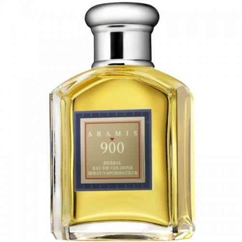 Aramis 900 Herbal Eau de Cologne
