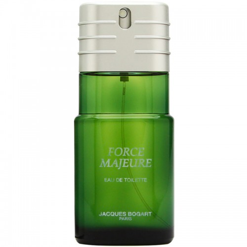 Jacques Bogart Force Majeure Eau de Toilette
