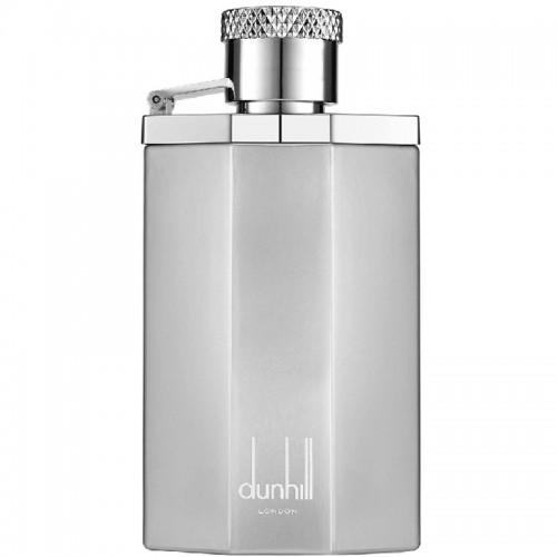 Dunhill London Desire Silver Eau De Toilette Hommes