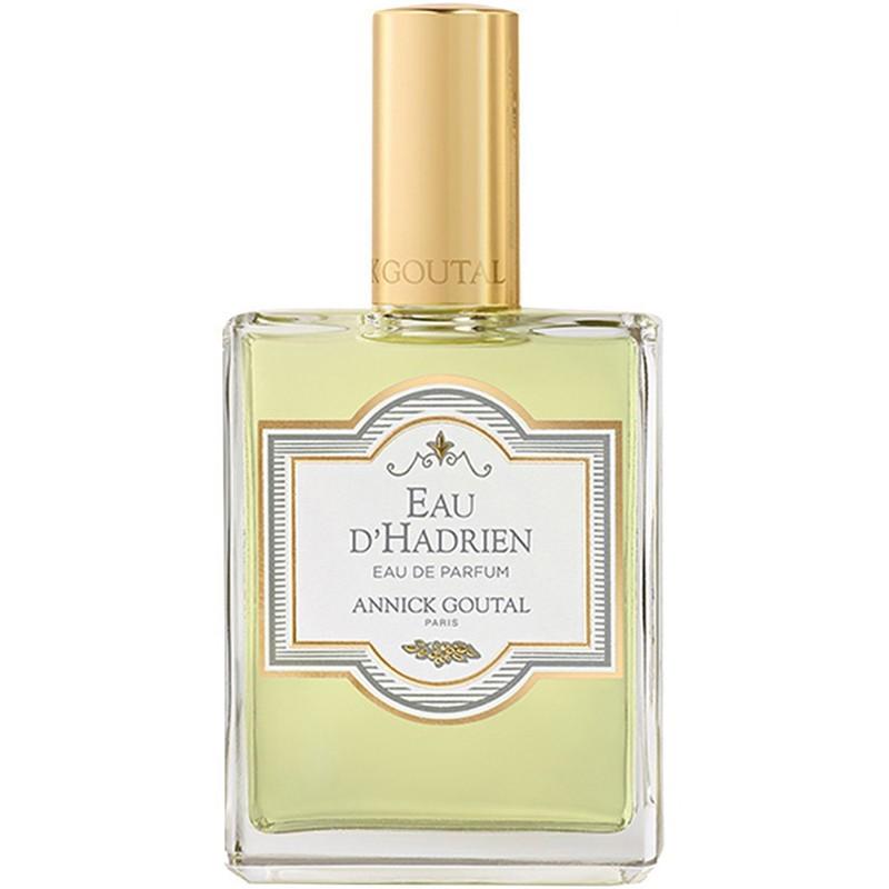 Annick Parfum Eau Goutal D'hadrien De Hommes bfgyIY76vm