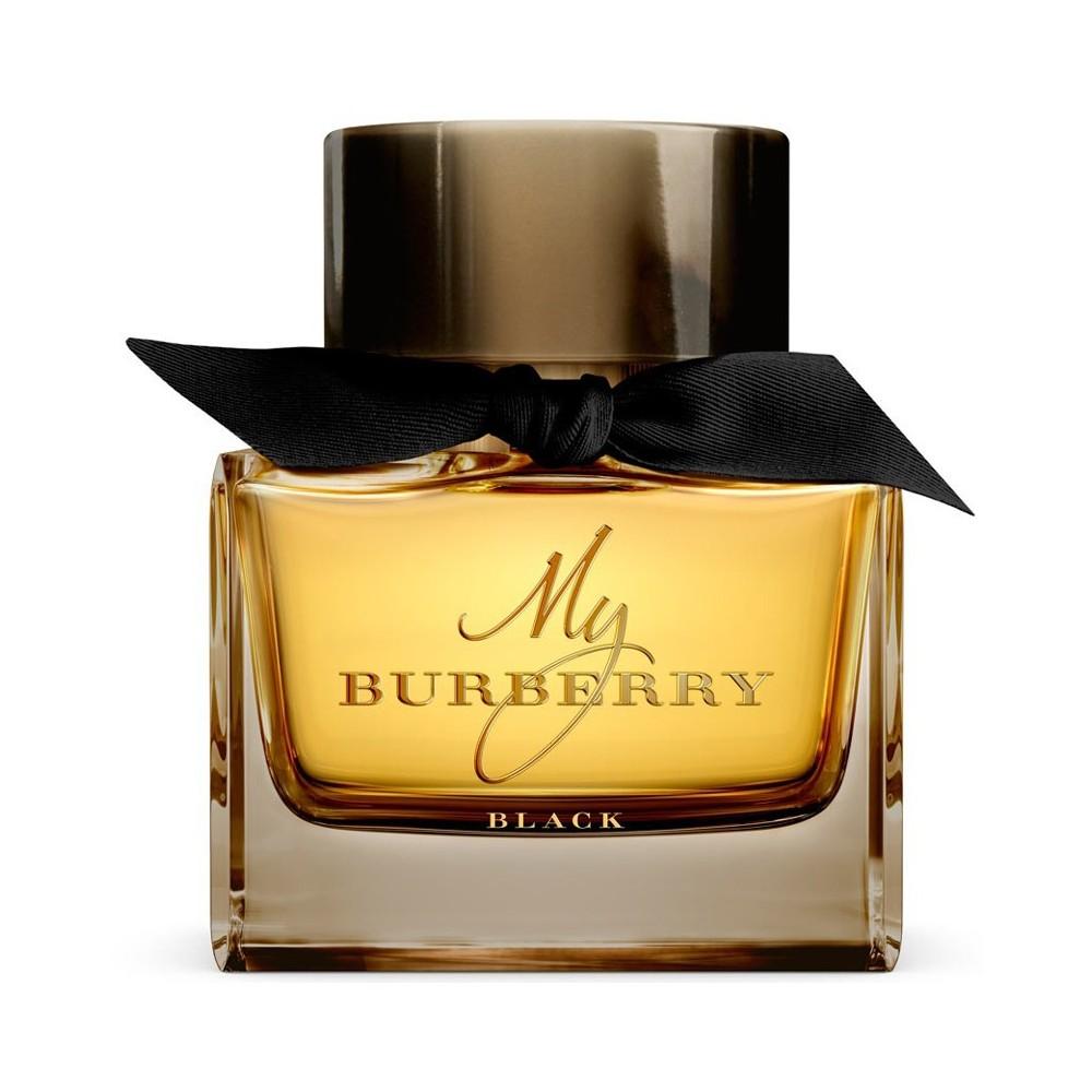 парфюм My