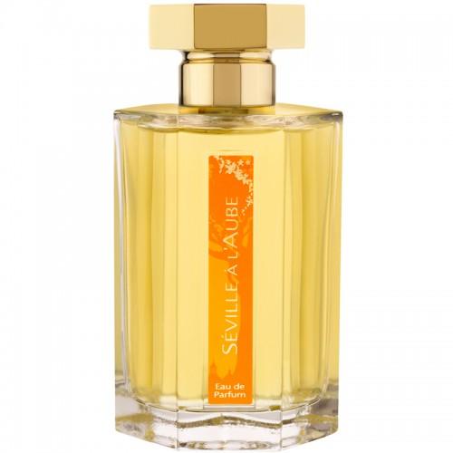 L'Artisan Parfumeur Séville À L'Aube Eau De Parfum Femmes
