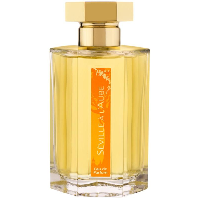 L'artisan Parfumeur À L'aube Femmes Eau Séville Paris De Parfum Shouet thsCQrd
