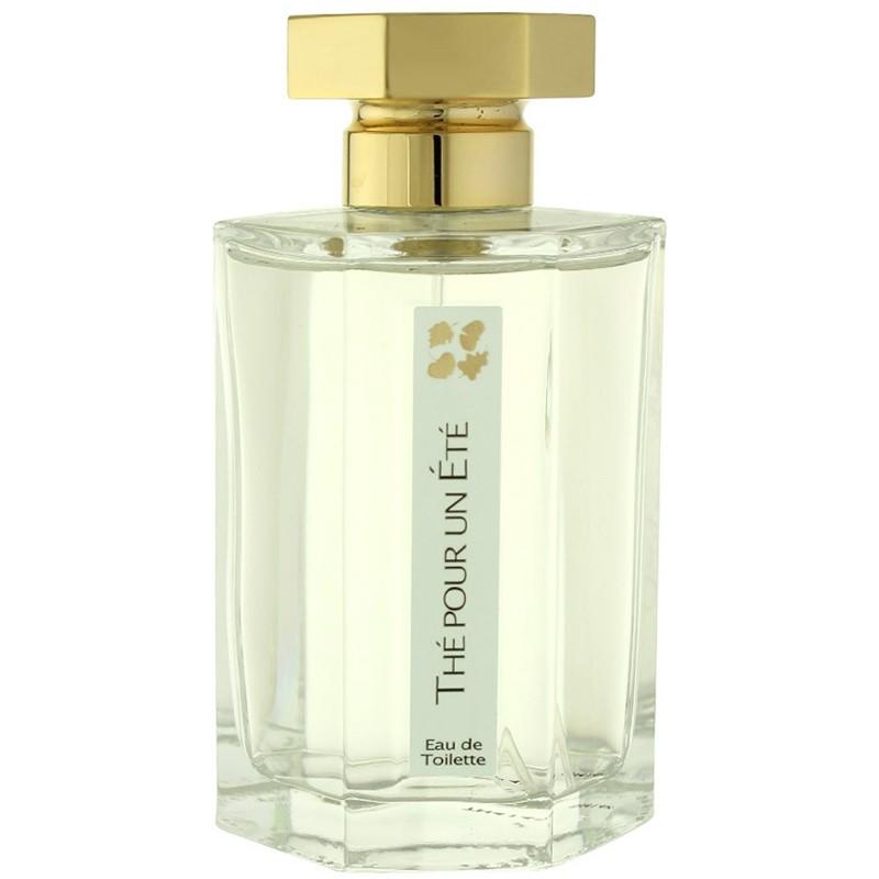 L'Artisan Parfumeur Thé Pour un Eté Eau de Toilette