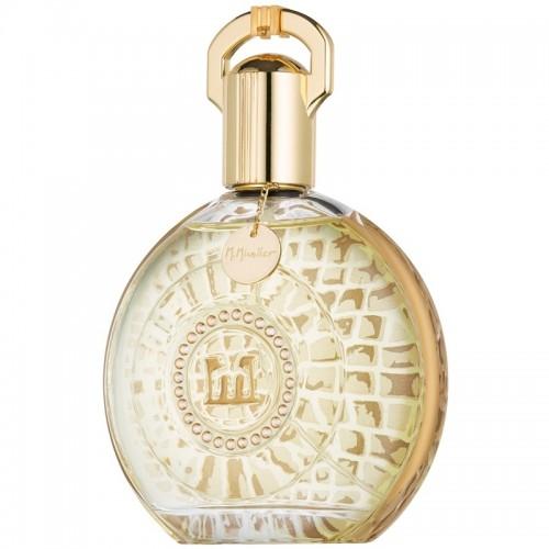 M. Micallef 20 Years Eau De Parfum Femmes