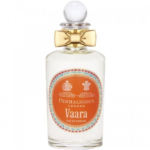 Penhaligon'S Vaara Eau De Parfum Femmes