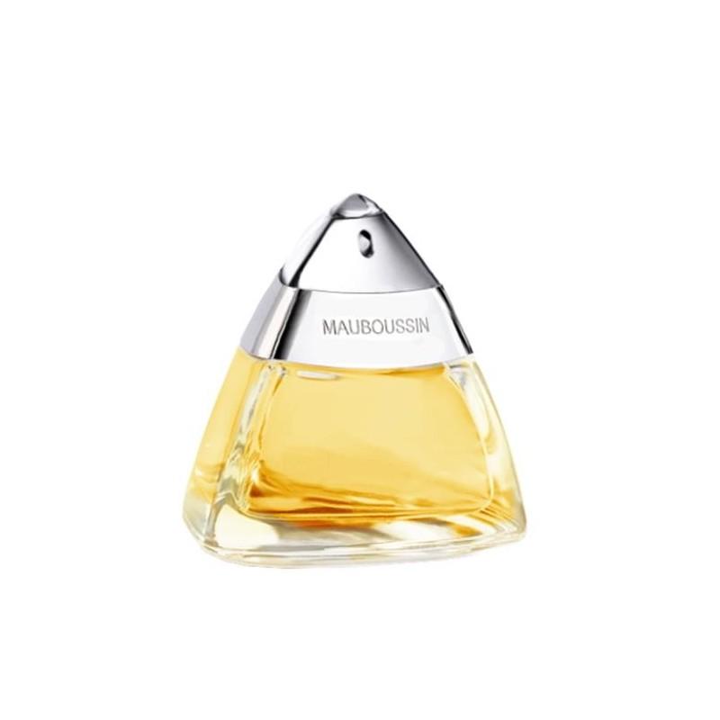 Parfum Mauboussin De Femme Shouet Eau L'original Pour Femmes Paris qSMzVUpG