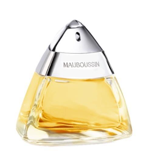 Mauboussin Pour Femme Eau de Parfum