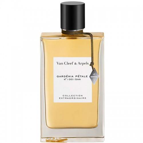 Van Cleef & Arpels Gardénia Pétale Eau de Parfum
