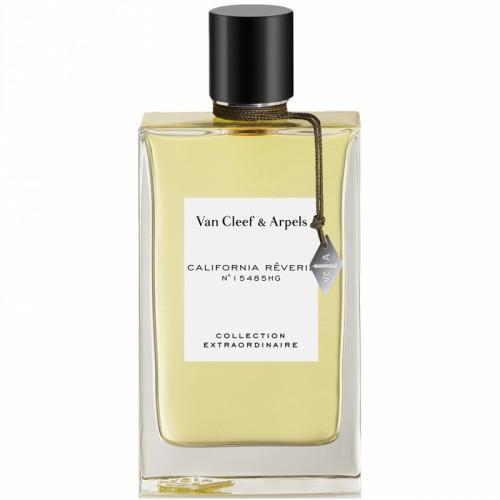 Van Cleef & Arpels California Rêverie Eau de Parfum