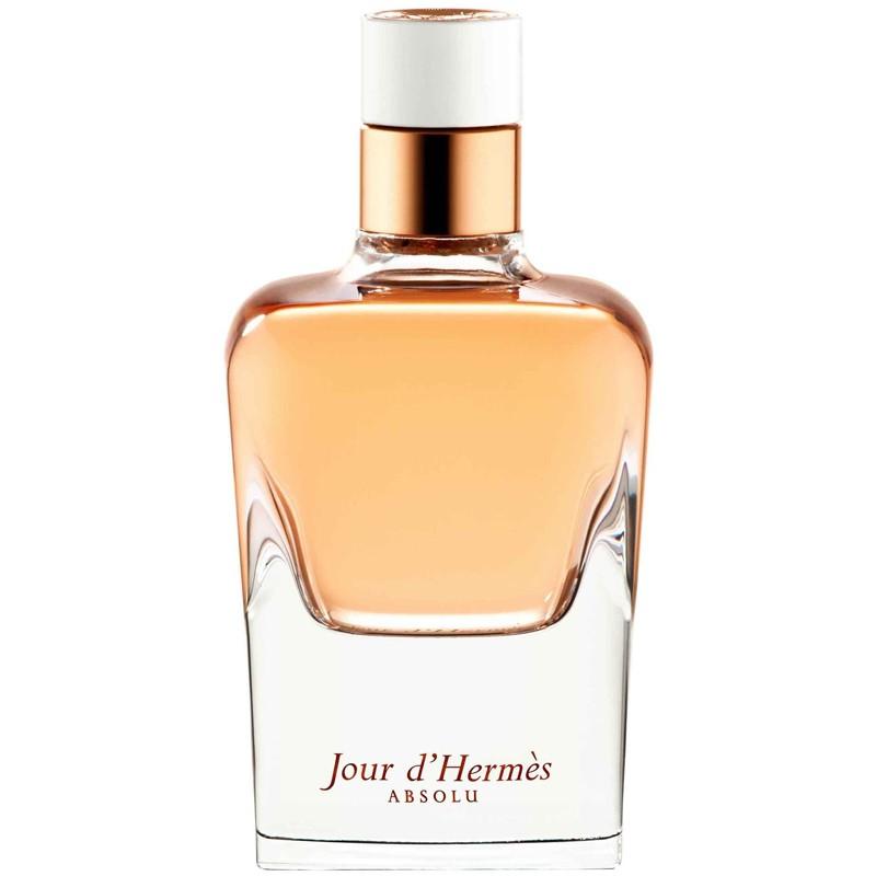 Absolu Parfum De Eau Hermès D'hermès Femmes Jour FcKJ31Tul