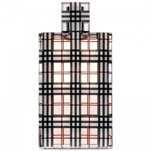 Burberry Brit Eau De Parfum Femmes