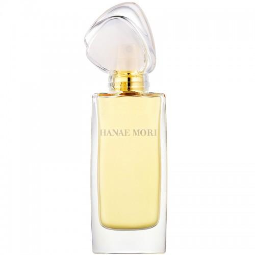 Hanae Mori de Hanae Mori (Papillon Bleu) Eau de Parfum
