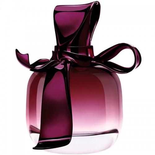 Ricci Ricci de Nina Ricci Eau de Parfum