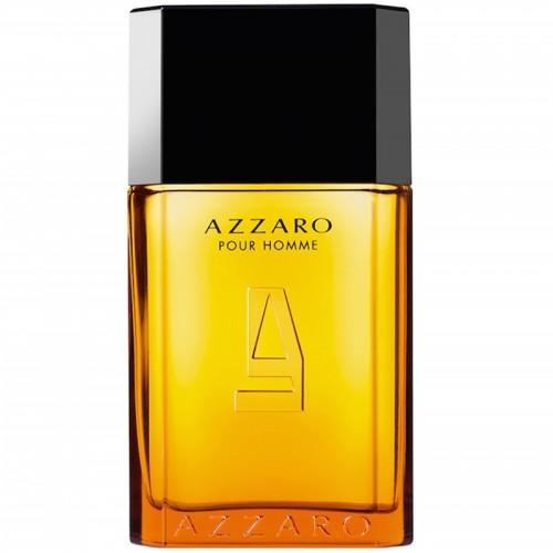 Azzaro Pour Homme Eau De Toilette Hommes