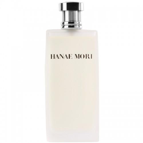 Hanae Mori Hm Eau De Parfum Hommes