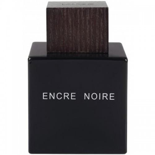 Lalique Encre Noir Eau De Toilette Hommes