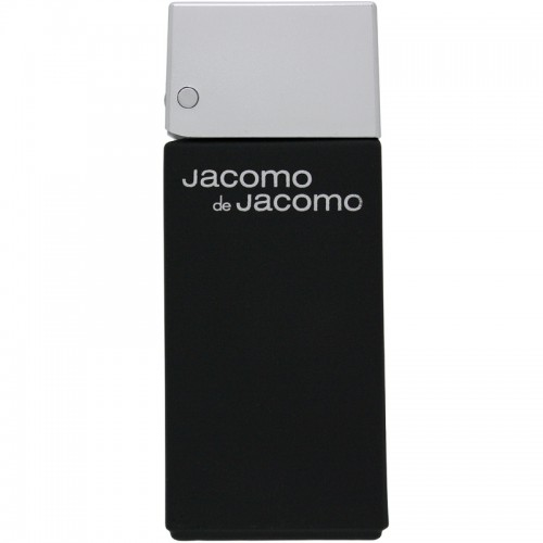 Jacomo De Jacomo Original Eau De Toilette Hommes