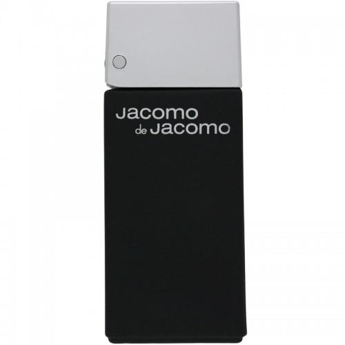 Jacomo de Jacomo Original Eau de Toilette