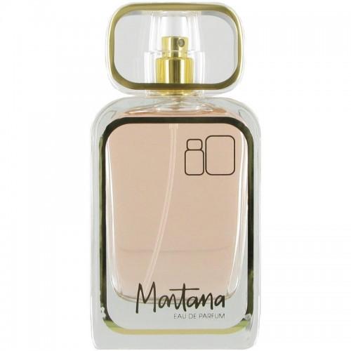 Montana 80's Eau de Parfum