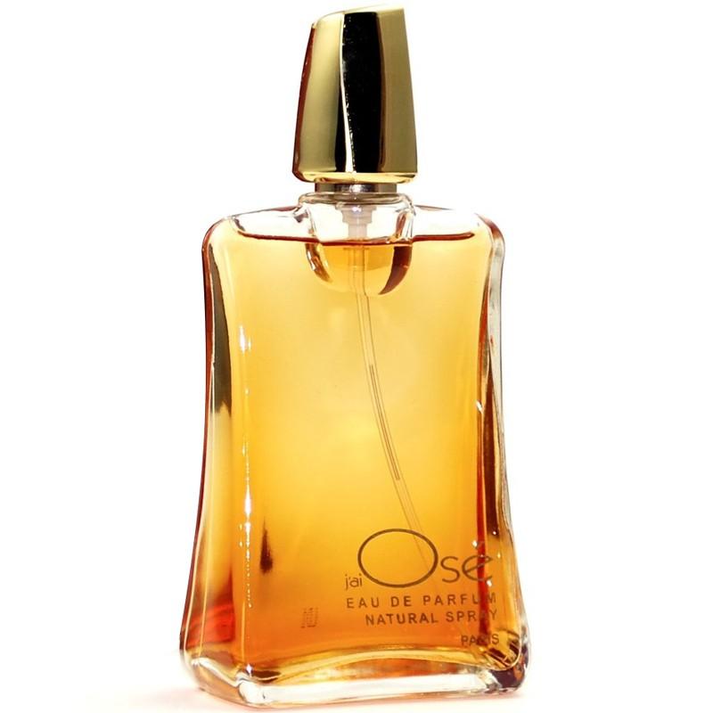 Parfum J'ai Paris Eau Shouet Guy De Laroche Femmes Osé c5ulF1KJT3