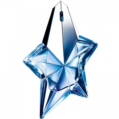 Thierry Mugler Angel Etoile Non Ressourçable Eau de Parfum