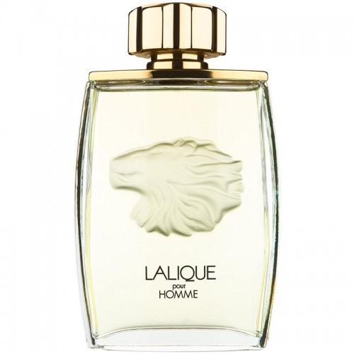 Lalique Pour Homme Lion Eau De Toilette Hommes