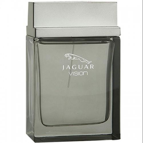 Jaguar Vision Eau de Toilette