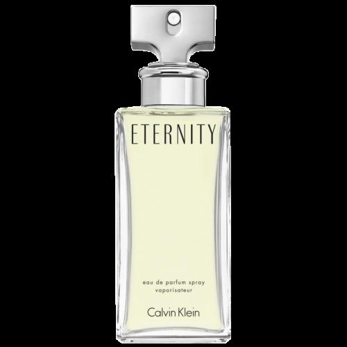Calvin Klein Ck Eternity Eau De Parfum Femmes