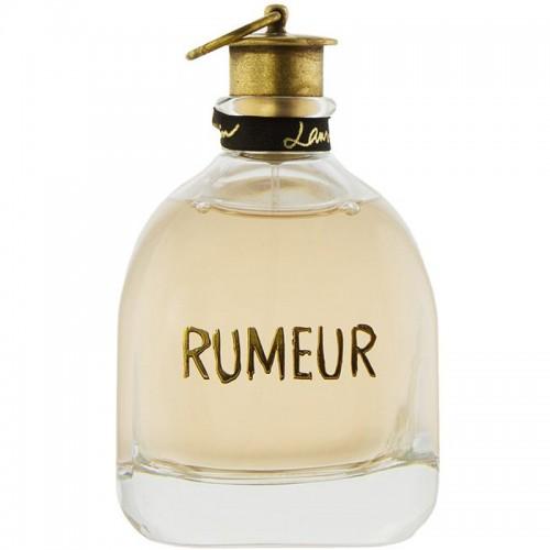 Lanvin Rumeur Eau De Parfum Femmes