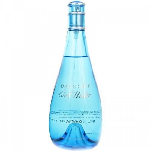 Davidoff Cool Water Eau Deodorante