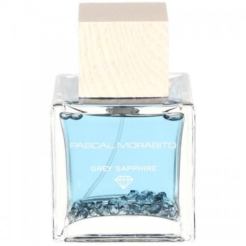 Pascal Morabito Grey Sapphire Eau De Parfum Femmes