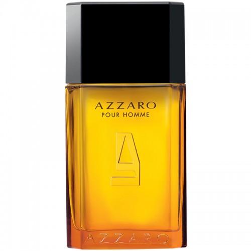 Azzaro Pour Homme Baume Apres Rasage Eau de Toilette